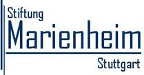 Marienheim Stuttgart